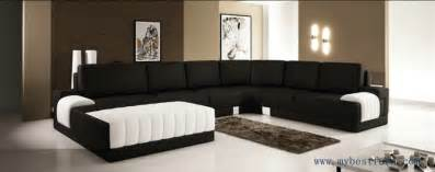 Sectional Sofas Cheap Online by Popular Modern Sofa Set Buy Cheap Modern Sofa Set Lots