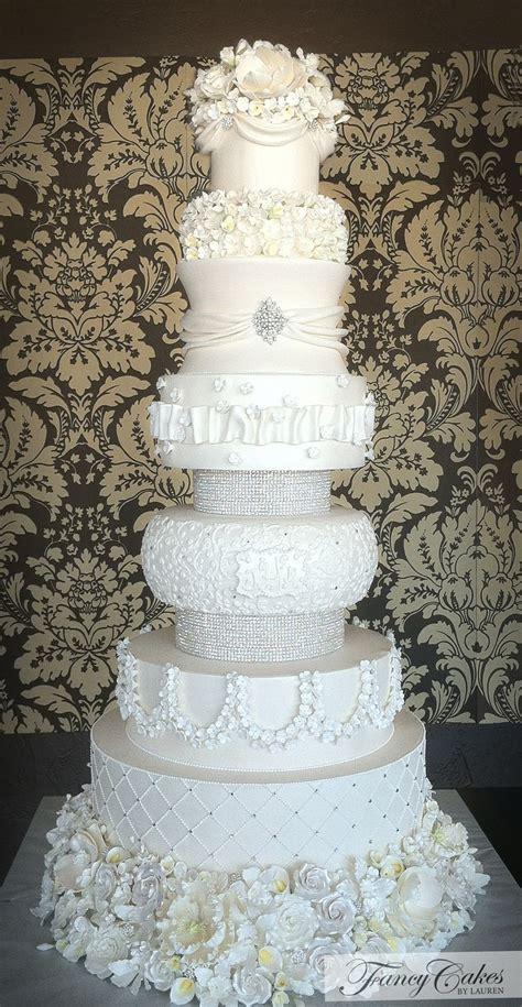 71 Best Images About Tall Wedding Cakes On Pinterest. Tuscan Wedding Rings. Bind Rings. Utsa Rings. Alternative Rings. Lace Rings. Wrap Wedding Rings. 2.0 Carat Rings. Taken Engagement Rings