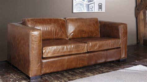 mobilier chambre pas cher le même en moins cher un canapé convertible