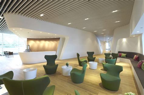 interior design münchen bavarian chic at munich airports new vip lounge germany