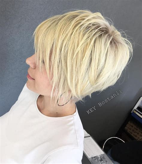 Inverted Pixie Hairstyles by 100 Mind Blowing Hairstyles For Hair Bobs