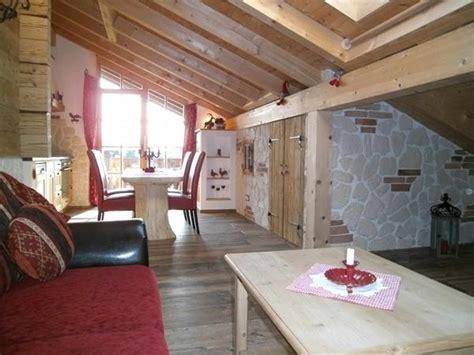 Wohnung Mieten Chiemsee Umgebung by Familienurlaub Am Chiemsee Ferienwohnung Liesl Mieten