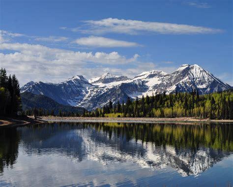 top  places  utah  paddleboard