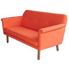 1000 images about chairs lounges ottomans on pinterest
