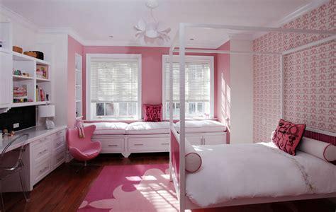 images of pink bedrooms interior exterior plan pink room design for teenage girls