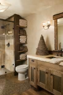 lichtplanung badezimmer holz im badezimmer landhausstil im bad für entspannende atmosphäre