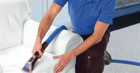 #1 Topnotch Upholstery Cleaning Services In Indianapolis, In
