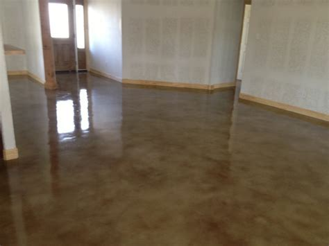 Concrete Floors   MVL Concretes' Blog