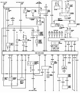 35 Air Conditioner Wiring Diagram Pdf