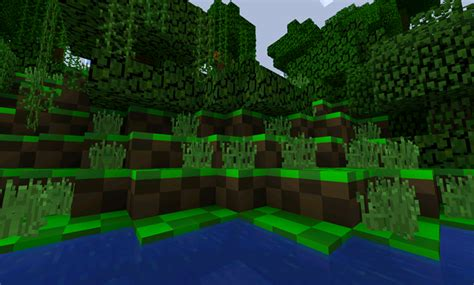 eye texture packs  minecraft pe sifalh