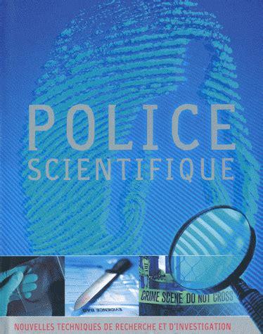 livre de cuisine en ligne scientifique nouvelles techniques de books decitre 9781407572499 livre