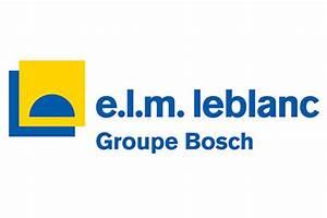 Elm Leblanc Paris : d pannage de chaudi re elm leblanc ~ Premium-room.com Idées de Décoration