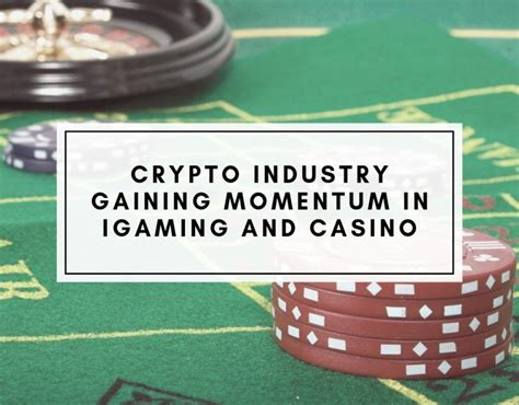 This cryptocurrency has been around for less than ten therefore, uk bitcoin sportsbook options are many, and players can enjoy both diversity and safety. Bitcoin penguin no deposit bonus code 2020 | Casino ...