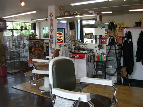 Barber Shop Room Ideas barber shop joy studio design gallery best design