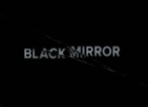 black mirror season  premiere netflix