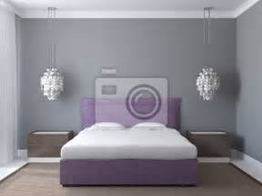 papier peint int 233 rieur chambre 224 coucher moderne chambre