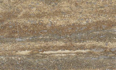 noce granite countertops seattle