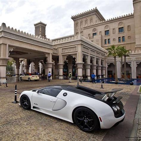 Browse 4,169 bugatti car stock photos and images available, or search for luxury car or lamborghini to find more great stock photos and pictures. @mwrness 🚘 : @whitesse . #Bugatti #Veyron #Vitesse #WhitesseInDubai #Dubai #Supercar ...