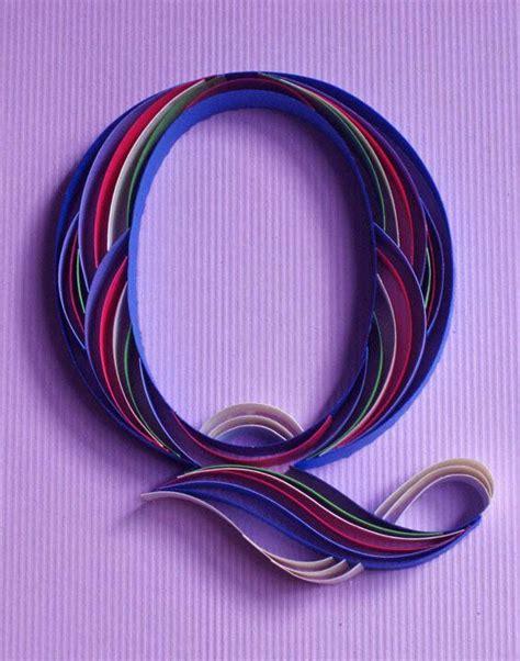 Q Alphabet Hd Wallpaper Image