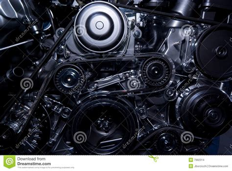 engine close  stock images image