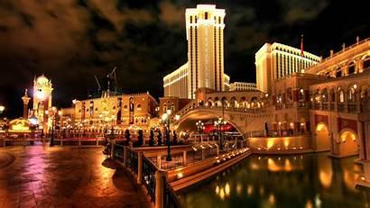 Vegas Las Desktop Widescreen Wallpapers Pixelstalk