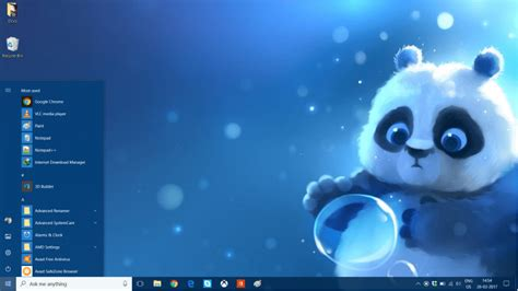 Guardians Of The Galaxy Hd Windows 10 Wallpapers 25 Top Rated Hd Wallpapers For Win 10 Free