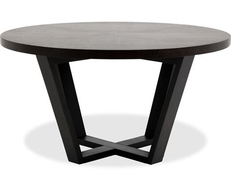 extendable dining table for small spaces ikea the intimate dining tables designwalls com