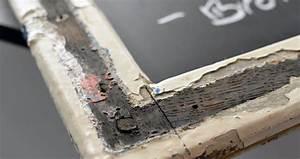 Rahmen Für Spiegel Selber Machen : recyclingdesign aus alten fensterrahmen memoboard selber ~ Lizthompson.info Haus und Dekorationen