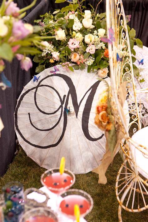 garden themed bridal shower vintage garden style wedding inspiration rustic wedding chic