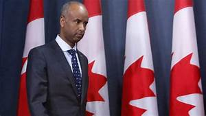 U.S. travel ban is expected to cause more debate in Canada ...
