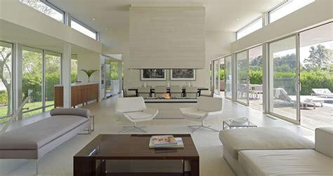 house   pond architecture stelle lomont rouhani architects award winning modern