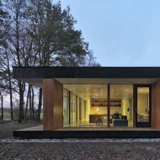 woonhuis makkinga dp architectuurstudio