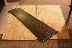 peel and stick vinyl wood plank flooring faux wood floor With faux parquet pvc