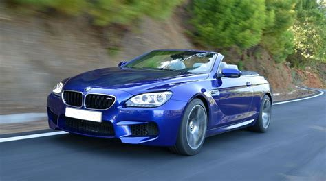 Germany Car Prices by Bmw Car Price In German Wallpress Images