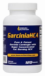 Garciniahca Most Pure  U0026 Potent Garcinia Cambogia Available Extreme Weight Loss