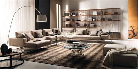 Modern Living Room Furniture by Modern Italian Living Room Furniture