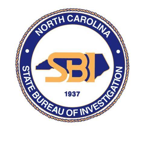state bureau of investigations nc sbi sbi1937