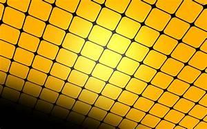 Black And Yellow Abstract Wallpaper 5 Hd Wallpaper ...