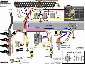 Vw Mp9 Wiring Diagram