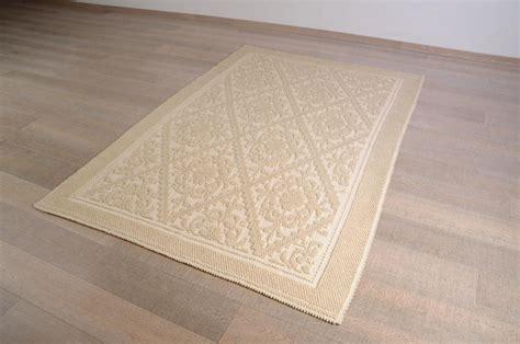 compro tappeti tappeti sardi mogoro sanotint light tabella colori
