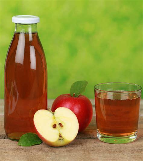 juice apple benefits health fruit drink vinut oz fl healthy brand beverage drinks profile organic