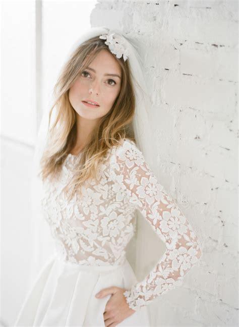 robe pour mariage civil 2017 rime arodaky mariage civil les robes courtes de rime arodaky