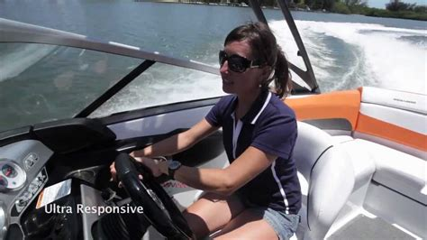 Boat Driving by Sea Doo Boat How To Clinix How To Drive A Sea Doo Boat