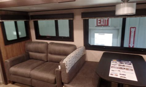 jayco white hawk rl corral sales rv