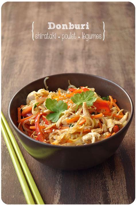 petit plat facile à cuisiner les 20 meilleures idées de la catégorie recettes à base de