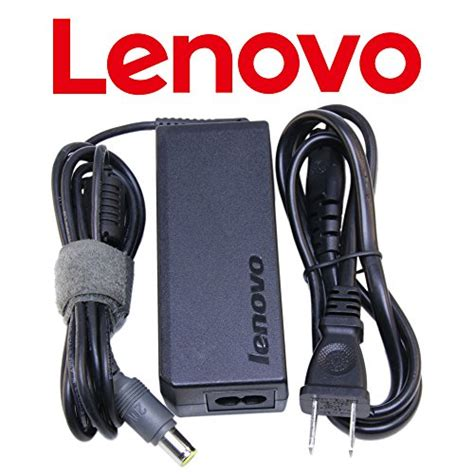 20v 3 25a lenovo flex 15 charger compare price lenovo 15 edge on statementsltd
