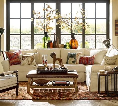 when does pottery barn sales pottery barn sofas and sectionals 30 sofas