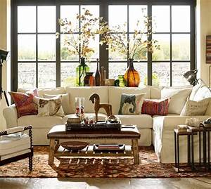 Pottery barn sofas and sectionals sale 30 off sofas for Pottery barn sectional sofa sale