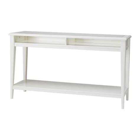 ikea liatorp sofa table liatorp sofa table white glass ikea