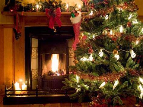 decoration  fashioned christmas decorating ideas